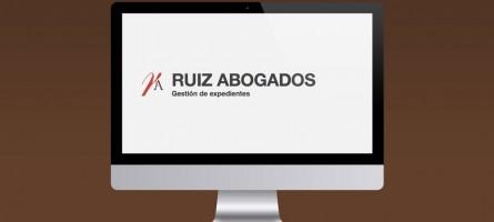 Ruiz Abogados por Triplevdoble