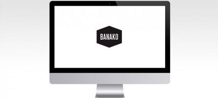 Banako por Triplevdoble