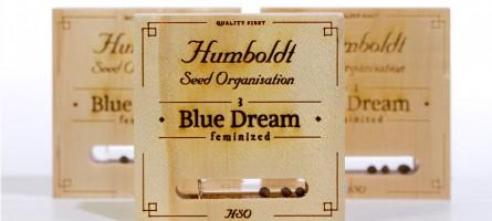 HSO Packaging por Triplevdoble