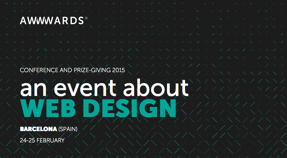 awwwards-conference-2015