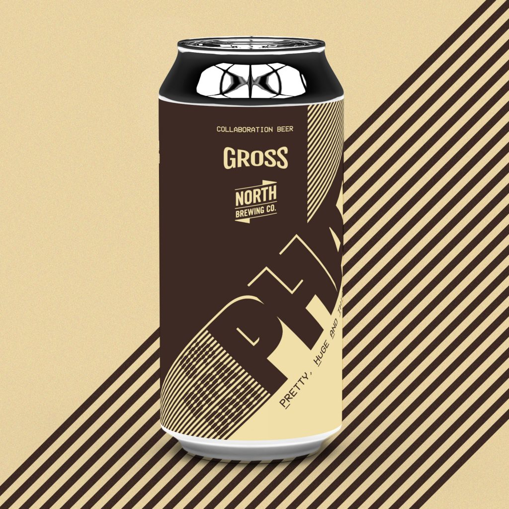 Gross-North-Brewing-PHAT-DDH-DIPA-NEIPA-4-1