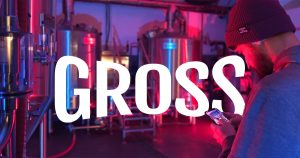 Web Gross Craft Beer 2018