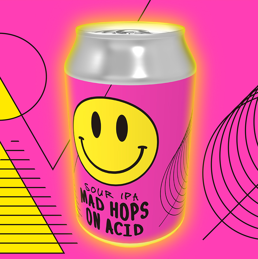 Mad-Hops-On-Acid-Gross-Laugar-Sour-IPA