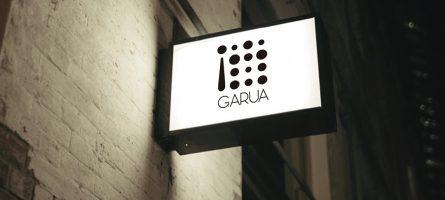 Garua Bar by Triplevdoble
