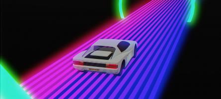 Sticky-Hops-video-pildora-coche-by-Triplevdoble